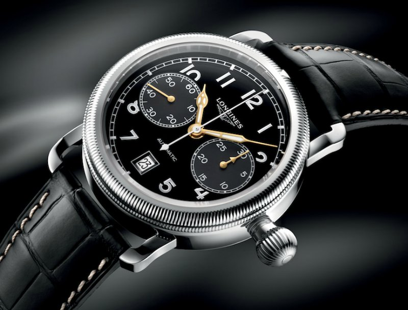 Replica Longines HydroConquest